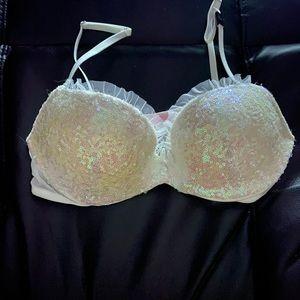 Victoria's Secret Bra 36B